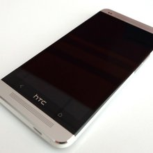 Rant Editorial: HTC One Four Months Later