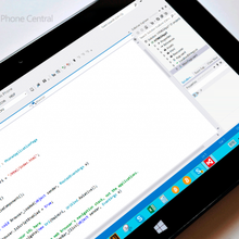 Useful tips for developers to avoid Windows Phone app certification failures