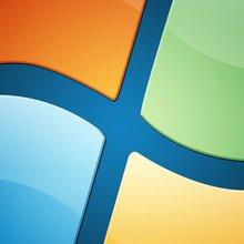 Microsoft banks on India's developer ecosystem to drive Windows Phone