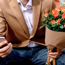 Want Your Ex Back? Avoid Making These 5 Mistakes