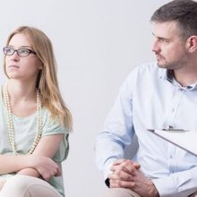 Mental Health Counseling for Heartbreak - Online Psychology Degrees