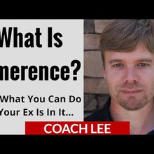 We may be suffering from limerence