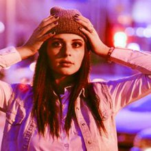 5 Reasons You Shouldn't Panic After A Breakup
