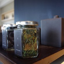China's Luxury Tea Sales Dry Up Amid Anti-Graft Drive