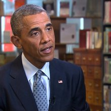 Obama: Companies that 'Game the System' Not Playing Fair With Taxes - NBC News