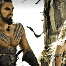 The man who created Dothraki for 'Game of Thrones' is teaching a college course on it