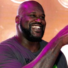 Here's the new photo app that Shaq, Alicia Keys and Kourtney Kardashian can't get enough of