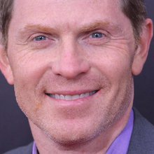 Bobby Flay: I don't want to scare the consumer away
