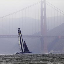 America's Cup 101: A Primer for the Confused | 7x7