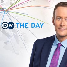 The Day with Brent Goff
