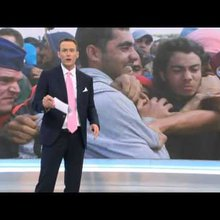 Europe Prepares for More Migrants