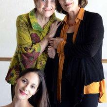 Pennsylvania Ballet's long line back to Balanchine