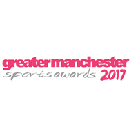 Greater Manchester Sports Awards 'School Commitment to PE and Sport Award' Sponsor and Finalists ...