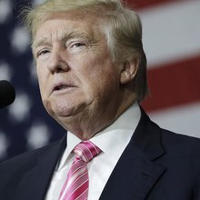 Georgia asks Trump to investigate DHS 'cyberattacks'