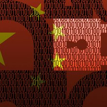Cybersecurity expert: U.S.–China cybercrime agreement 'a major step forward'