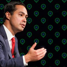 Julián Castro explains how the new U.S. Internet-expansion plan could change rural America