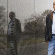Memorial for Afghanistan, Iraq troops gets more support