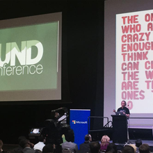 Fund Conference 2015