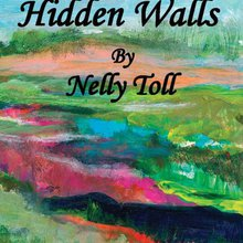 Voorhees author Nelly Toll writes book about aunt's Holocaust experience