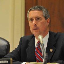 Pentagon, Congress Begin Rewriting DoD Acquisition Laws