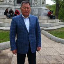 Azamat Tazhayakov's Father Speaks Out on Charges in Boston Marathon Bombing Case