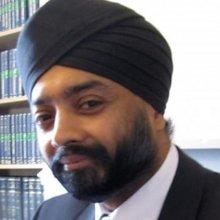 Turbanology Unwraps Sikh Culture