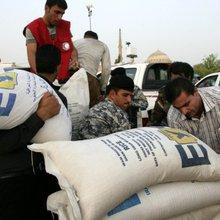 Syria's Deadly Bureaucracy