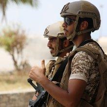 A top US ally runs secret torture prisons in Yemen
