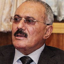 Yemen's former president assassinated after his last 'dance on the heads of snakes'