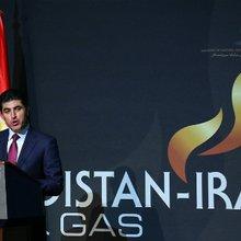 The Future of Kurdistan's Oil Sector