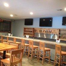 Nola Brewery set to open a taproom next week, selling beer onsite