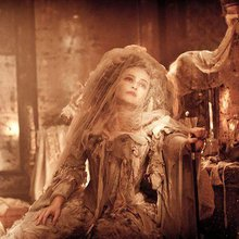 'Great Expectations' clears low bar
