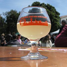 A Sweet Comeback for Apple Cider | Summer Guide | Oakland, Berkeley, Bay Area & California | East...
