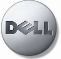 Four Ways Today's Dell Is Fueling Innovation
