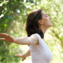 5 Tips For Loving Your Body