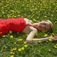 Healing Erotica: Tap Into Sexual Transformation