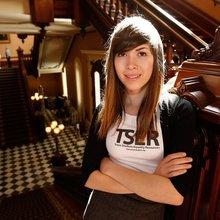 The growing trend of transgender 'bathroom bully' bills