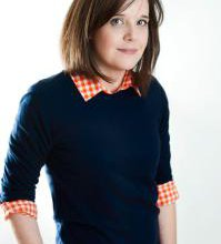 Valerie Waltz