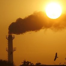 Green problem: How India fares in Global carbon emissions