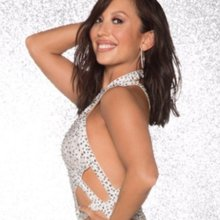 Exclusive: Cheryl Burke Gets Candid About 'Dancing With the Stars' and 'Dance Moms'