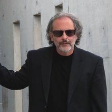 Lasting Landmarks: Remembering Architect Mark Singer