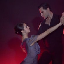 Tango Buenos Aires remembers legend Carlos Gardel in its return to Segerstrom Center