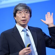 Local Billionaire Physician Patrick Soon-Shiong Agrees to Buy L.A. Times