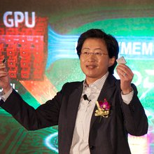 New confirmed details on AMD's 2014 APU lineup, Kaveri delayed