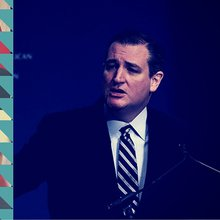 Ted Cruz, Mike Bickle, and the Need to Decouple Liberal Judaism from Itself - Israel Rising