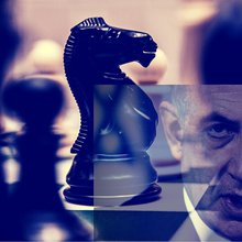 Is Bibi Overwhelmed or is he Just a Great Chess Player? - Israel Rising