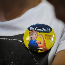 4 Major Outcomes of Electing Women to Political Office