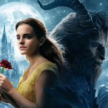 What Will Be the Legacy of the New 'Beauty and the Beast'?
