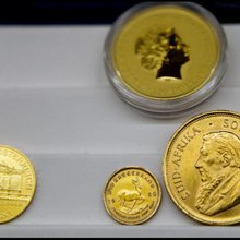 The Loathsome Truth About Gold And Why It Should Crash 40% More