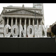 Is The U.S. Economy Going To Crash This Year?